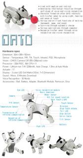20061110-dasatech-pet-robo.jpg