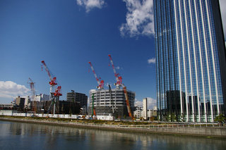 20061112-fukushima1chome.jpg