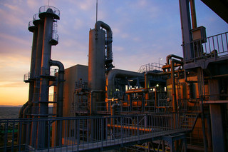 20061116-incinerator.jpg