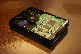20061123-hdd-bef.jpg