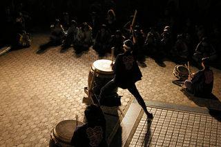 20061129-nakanoshima-3.jpg