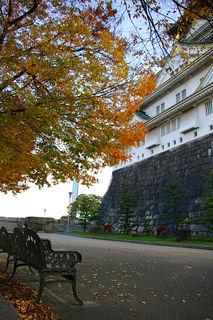 20061129-osaka-castle-1.jpg