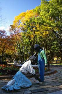 20061203-UtsuboPark-autumn02.jpg