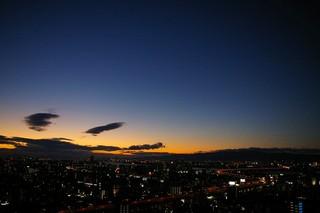 20061214-sunset01.jpg