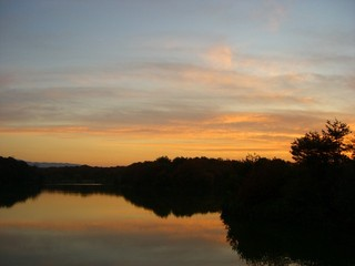 20061214-sunset02.jpg