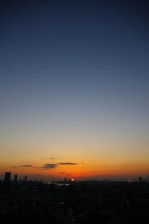 20061231-sunset.jpg