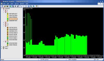 20070218-wnet02.png
