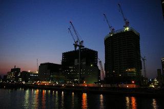 20070304-nakanoshima01.jpg
