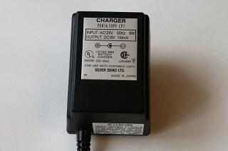 20070311-dcadapter03.jpg