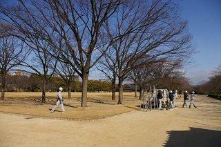 20070320-nishinomaru.jpg