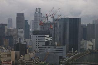 20070325-fukushima1.jpg