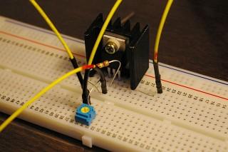 20070325-lm317test.jpg