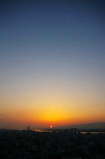 20070325-sunset.jpg