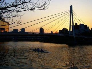 20070326-kawasakibashi.jpg