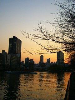 20070326-ookawa.jpg