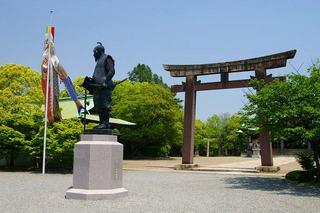 20070508-hideyoshi.jpg