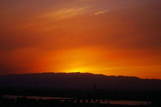 20070527-sunset01.jpg