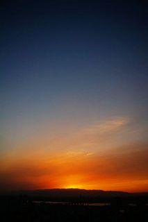 20070527-sunset02.jpg