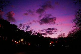20070527-sunset03.jpg
