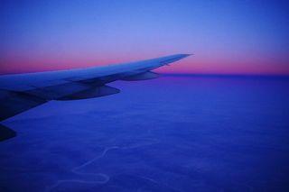 20070527-sunset04.jpg