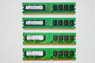 20070603-memory01.jpg