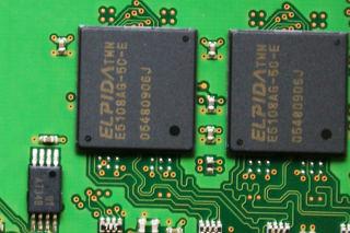 20070603-memory02.jpg