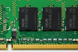 20070603-memory06.jpg