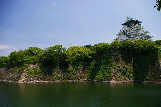 20070606-castle.jpg