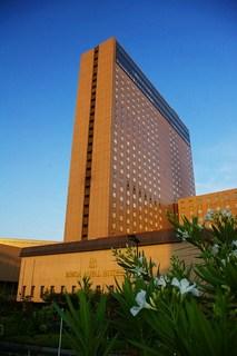 20070606-royalhotel.jpg