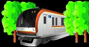20070609-metro.png