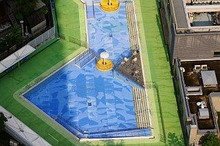 20070609-pool.jpg