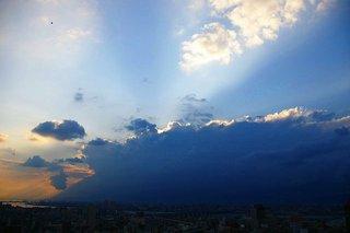 20070609-sunset.jpg