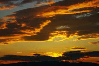 20070617-sunset01.jpg