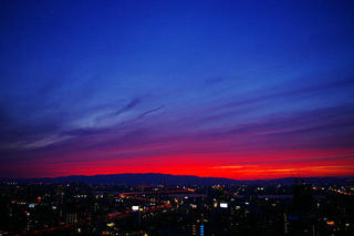 20070617-sunset02.jpg