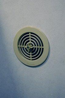 20070701-fan01.jpg