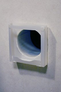 20070701-fan06.jpg