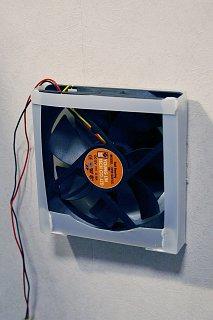 20070701-fan07.jpg