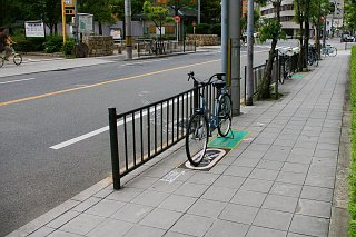 20070712-bicycle01.jpg