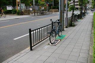 20070712-bicycle01.jpg