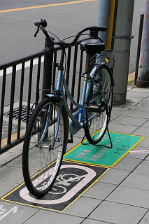 20070712-bicycle02.jpg
