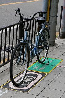 20070712-bicycle02.jpg