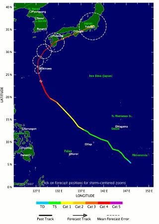 20070712-typhoon.png