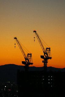 20070723-sunset-crane.jpg