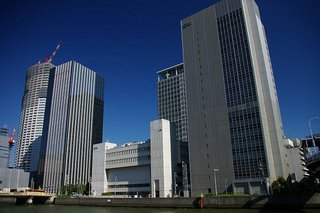 20070724-Doujima-Building.jpg
