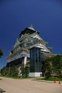 20070724-OsakaCastle-MainTower01.jpg