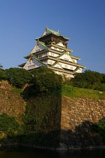 20070724-OsakaCastle-MainTower03.jpg