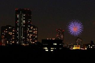 20070725-fireworks01.jpg