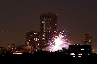 20070725-fireworks02.jpg
