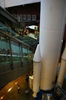 20070731-rocket03.jpg