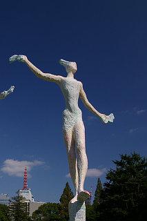 20071021-sculpt01.jpg
